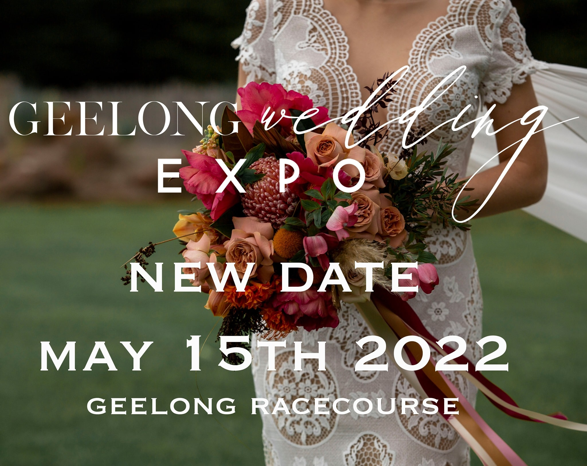 Geelong Wedding Expo